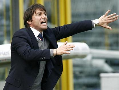 Panchina Juventus: Agnelli ha scelto Conte