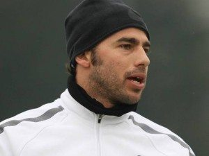 Juventus, grattacapi per Conte: Marchisio e Barzagli affaticati