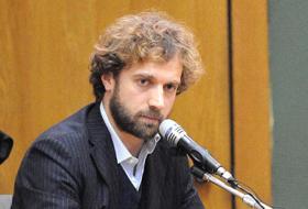Calciopoli 2006-2011: il dossier di Tuttosport
