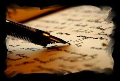 Juvenews scrive ad Abete: quando sapremo qualcosa sull'esposto Juve?