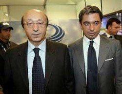 """Processo Telecom, Cipriani: """"Spiai Gea e Moggi per conto dell'Inter"""""""