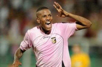 Calciomercato: anche la Juventus su Abel Hernandez