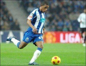 Mercato: Porto rifiuta offerta bianconera per Fernando
