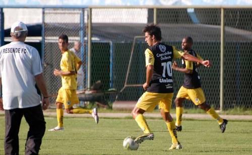 """Si presentano Gabriel e Guilherme Appelt: """"Orgogliosi di giocare nel club di Del Piero"""""""