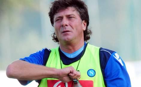 """Mazzarri: """"La Juventus? Parlerò solo a fine stagione"""""""