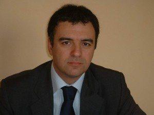 """Paco D'Onofrio sulla squalifca di Conte """"Sentenza singolare"""""""