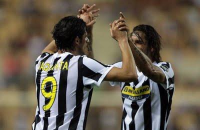 Calciomercato Juventus, quanto ha risparmiato Marotta sugli ingaggi