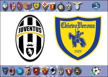 Juventus – Chievo 22 i convocati di Conte