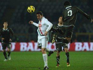 Lazio – Juventus: le probabili formazioni in campo alle 20.45