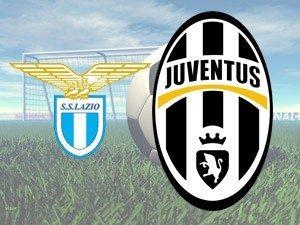Verso Lazio-Juventus: bus navetta gratuiti per i supporters bianconeri