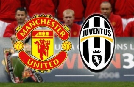 Manchester United – Juventus: i 22 convocati da Del Neri per l'addio al calcio di Neville