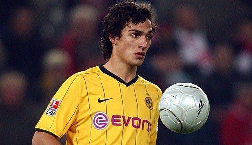 Calciomercato: se salta Rhodolfo Juve su Hummels o Fernades. Casemiro già a gennaio?