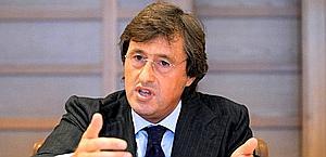 Calcioscommesse: si muove Palazzi (strano no?)