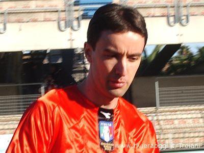 Coppa Italia Juventus – Bologna, dirige Peruzzo