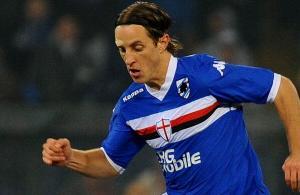 Salta l'accordo tra la Lazio e Ziegler: irrompe la Juventus