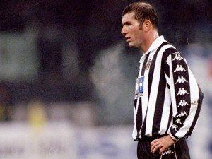 Amichevole Manchester United – Juventus: in campo anche Zidane e Inzaghi