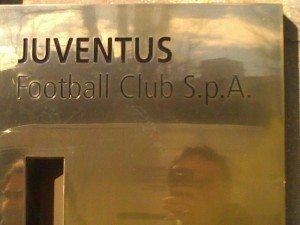 Juventus contro tutti: arrivano anche Consob e Guardia di Finanza