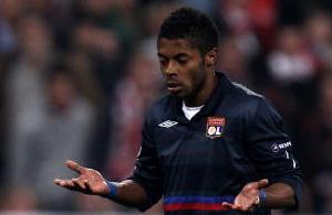 "Agente Bastos: ""La Juventus ha la precedenza. Oggi risolveremo la vicenda passaporto"""