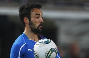 Calciomercato Juventus: in arrivo due terzini destri
