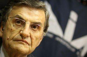 """Parla Lepore: """"Sentenza solidissima, non ci sarà ribaltamento"""""""