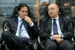 La Stampa: Juventus unica eccezione in un calcio italiano al bivio