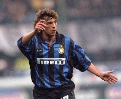 Stagione 1997 – 98: tutti parlano del rigore Iuliano – Ronaldo, ma dei furti dell'Inter?