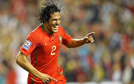 Calciomercato, per Bruno Alves lo Zenit rifiuta Krasic e chiede Pepe
