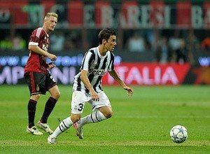 """Pasquato: """"Sono in debito con la Juventus. Ringrazierò sempre Del Piero"""""""