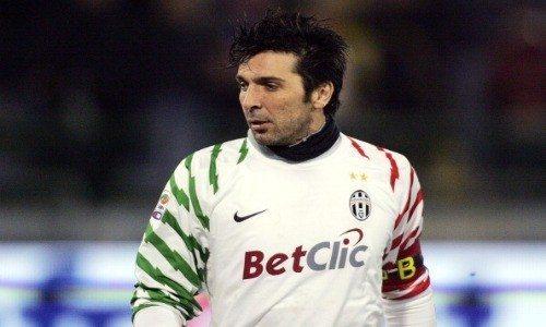 """Buffon: """"Questa Juve mi fa sognare. I miei sorrisi non piacciono ai tifosi? Problemi loro"""""""