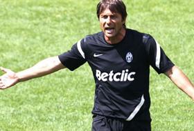 Juventus: un Conte severo benedice tanta abbondanza
