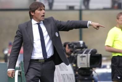 Ad oggi, Conte peggio di Ranieri e Ferrara ma meglio di Del Neri