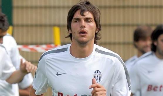 Verso Juventus Milan: bianconeri al lavoro alla presenza di Pavel Nedved. De Ceglie in miglioramento