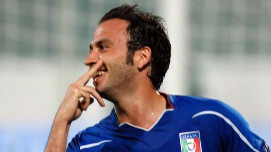 Ranking Fifa: comanda ancora la Spagna, 9a l'Italia