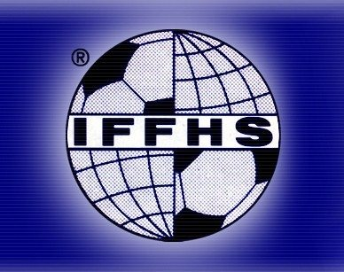 Classifica IFFHS: Barcellona e Real davanti, Juventus novantunesima
