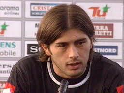 """Tacchinardi a Sky: """"Alex Del Piero in questa Juventus dovrebbe giocare di più"""""""