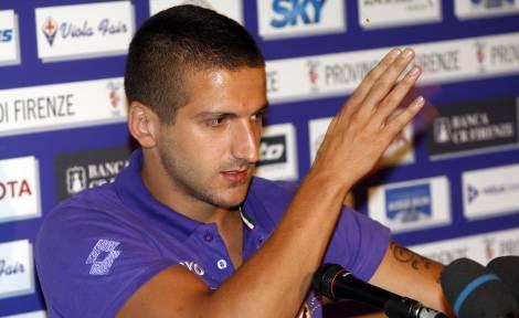"""Juventus – Fiorentina 2-1, Gamberini: """"a caldo non so dare risposte: valuteremo domani"""""""