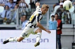 Atalanta – Juventus 0-2, le pagelle