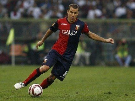 Mercato Juventus: Conte spera in Palacio a gennaio. Via Krasic, Storari rinnova con ritocco d'ingaggio