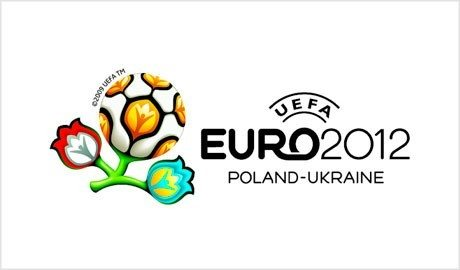 Euro 2012, il calendario ufficiale