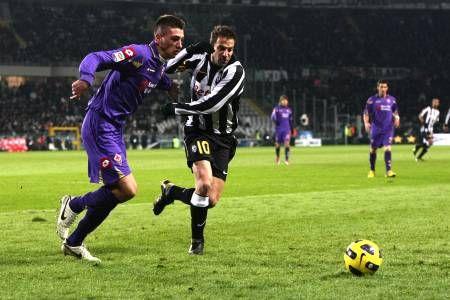 Juventus – Fiorentina: tutti possono acquistare i biglietti sul Web