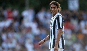 "Juventus – Genoa 2-2, Matri: ""Prestazione comunque positiva"""