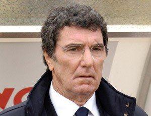 """Zoff: """"Primato Juve merito di Conte. Krasic? Più forti in giro non ne vedo"""""""