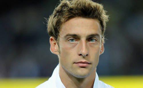 """Marchisio: """"Lazio e Napoli diranno di che pasta siamo fatti"""""""