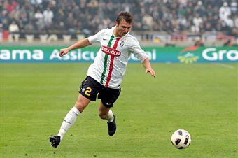 Mercato: Motta dalla Juventus allo Stoccarda a gennaio?