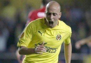 Mercato Juventus, Marotta ha scelto: arriva Borja Valero