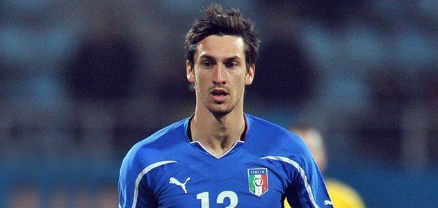 Calciomercato Juventus, tutte le ipotesi per sostituire Bonucci