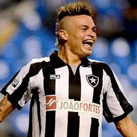 Mercato Juventus: Ferreira scalza Rhodolfo. Arriva a costo zero?