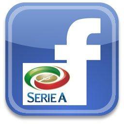Tim Cup: per la prima volta una partita in diretta su Facebook (Cagliari-Siena)