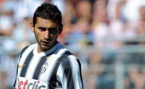 Lazio – Juventus: le probabili formazioni in campo stasera alle 20.45