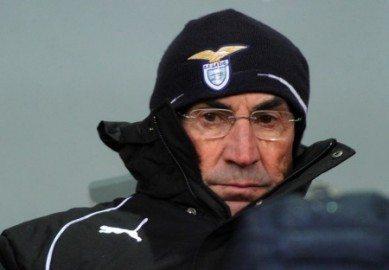 """Reja recrimina: """"Penalizzati dall'arbitro, c'era rigore e rosso per Barzagli"""""""